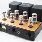 stereo 40 mkIV