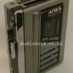 Aiwa HS-G36