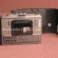 Aiwa HS-T101