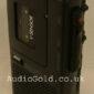 Aiwa TP-M300