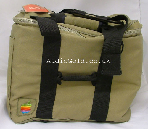 Carry Case for Apple