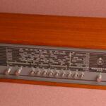 B&O Beomaster 900