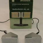 Dynatron N8402