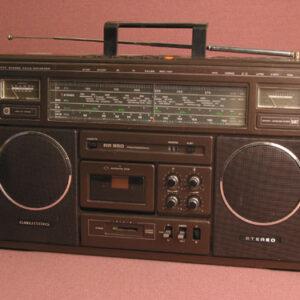 Grundig RR 950