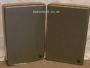 Grundig 403 Compact
