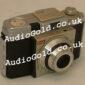 Kodak ColorSnap 35