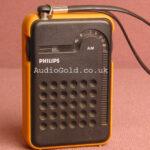 Philips RL047