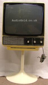 Philips GI7T320