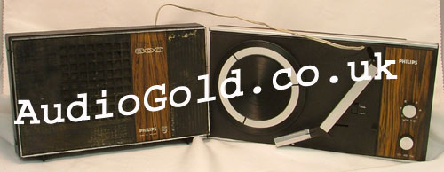 GF300