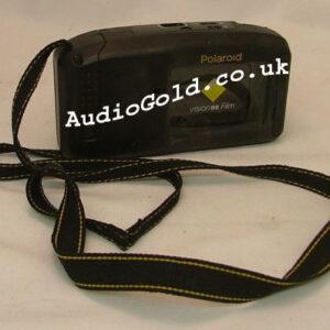 Polaroid Vision SLR