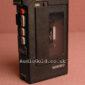 Sony TCS-310