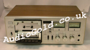 SC-3100G