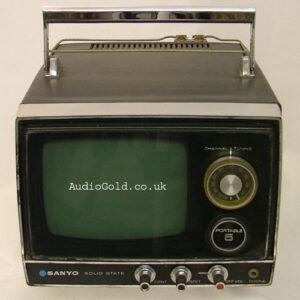 Portable 5