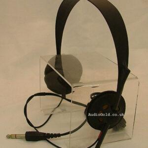 Sennheiser HD-400