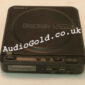 Sony Discman D-20