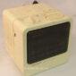 Sony ICF-C12L
