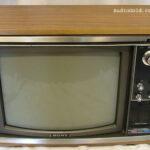 BIG_Sony-KV-1800UB