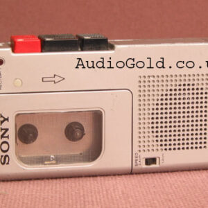 Sony M-9