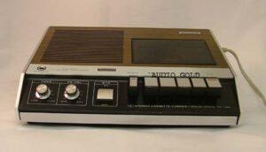 Sony TC-146