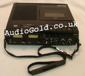 Sony TC-525