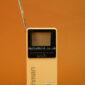 Sony Watchman FD-9B