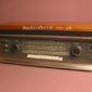 Telefunken 5650 MX