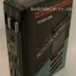Toshiba KT-4057