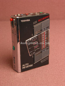 Toshiba KT-8047