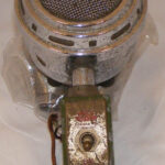 Broadcast-mic1