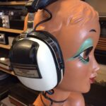 Prinzsound headphones