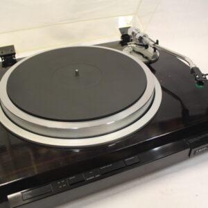 Trio KP-800