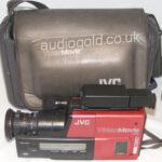 JVC GR-45