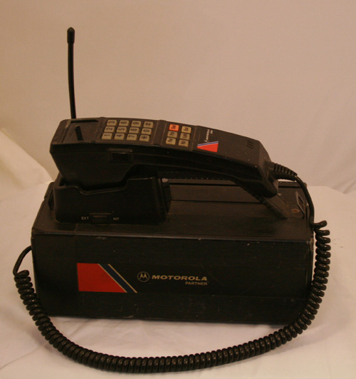 Motorola 5000x