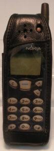 Nokia 5146