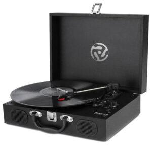 Numark PT01 Touring record player