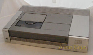 Philips CD303