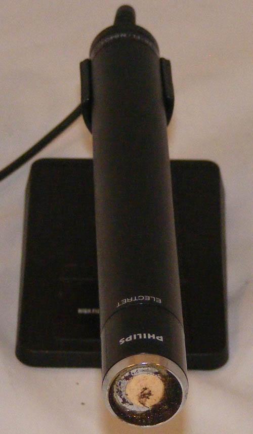 Phillips N8404