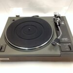Pioneer PL-12/112D – when in stock