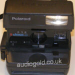Polaroid-636-Close-up