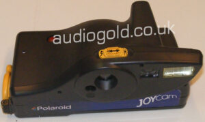 Polaroid Joycam