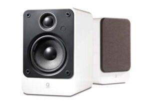 Q Acoustics Products