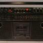 Sanyo M9980LG