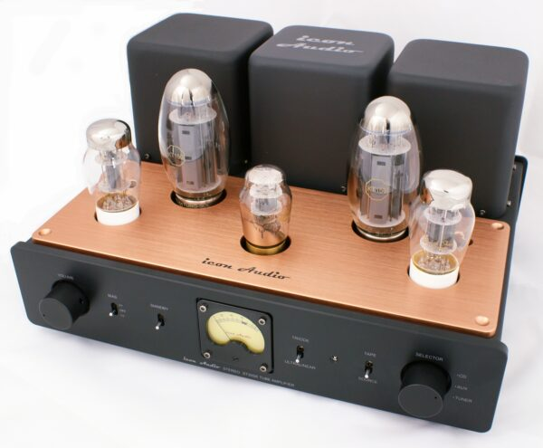 Icon Audio ST30SE