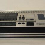 Tandburg-TCD-3101
