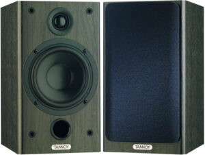 Tannoy Products