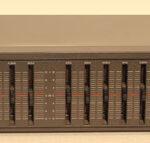 Technics SH-8028