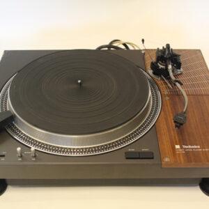 Technics SL110