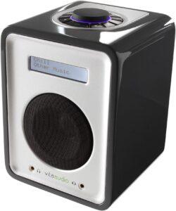 VIta Audio R1 (Grey)