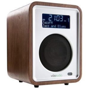 VIta Audio R1 (Walnut)