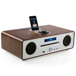 Vita Audio R4i (Grey)